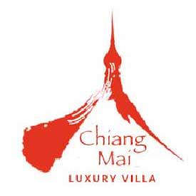 Chiang Mai Luxury Villa