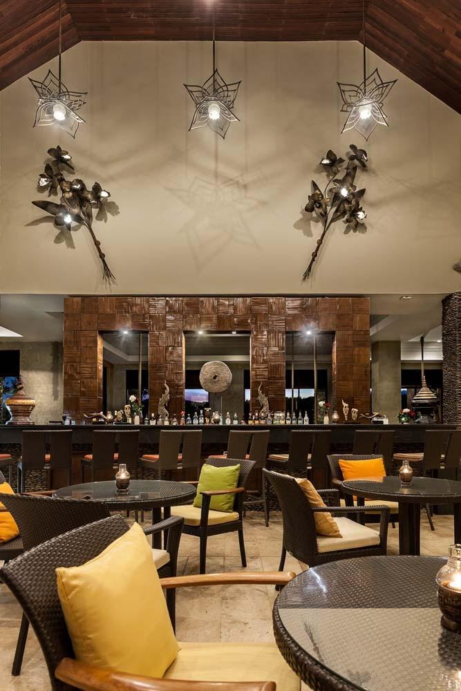 Katiliya Mountain Resort Hotel Photography