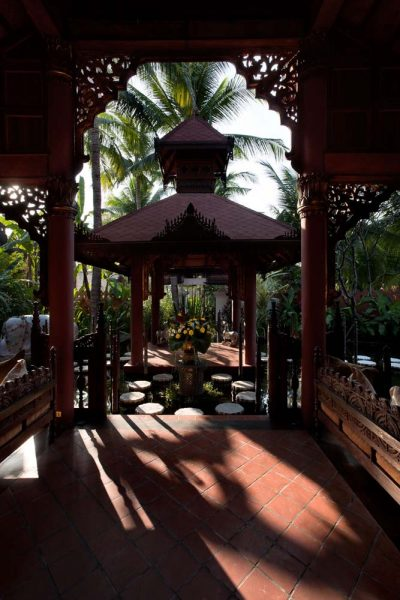 Mandalay Hill Resort Hotel Photo Gallery