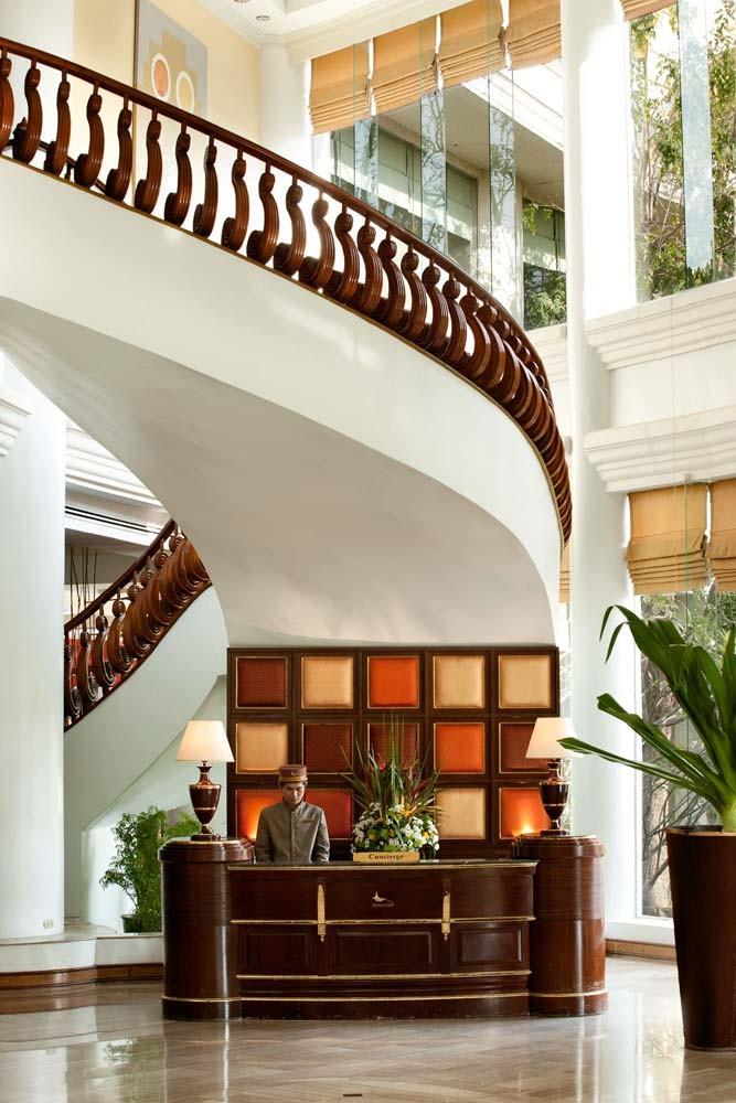 Mandalay Hill Resort Hotel Photo Gallery