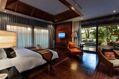Rati Lanna Chiang Mai Hotel Photographer