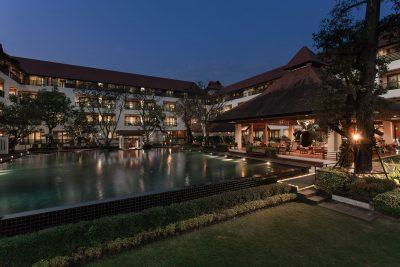 rati-lanna-hotel-photo-gallery-20